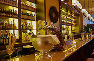 Bobby Van's Grill - 50th Street