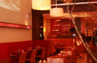 Cinema - The Brasserie