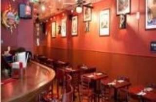 El Porton Mexican Restaurant and Bar