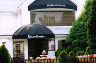 Giardinetto Restaurant
