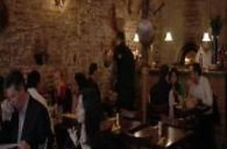 Il Brigante Restaurant