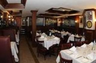 Joe G Restaurant