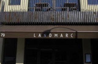 Landmarc Tribeca