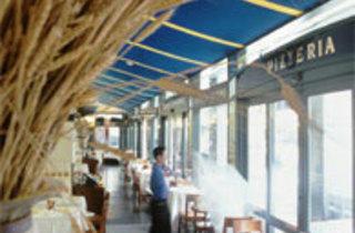 Naples 45 Ristorante e Pizzeria