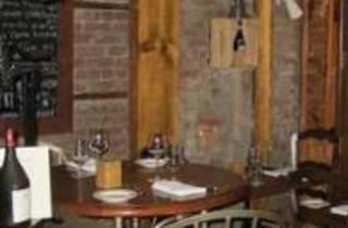 Paul & Jimmy's Restaurant