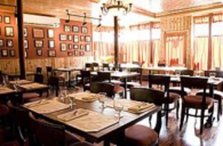 DeStefano's Steak House