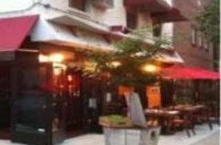 Monte's Italian Restaurant