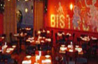 An American Bistro