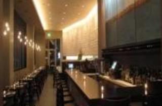 Cienega Restaurant