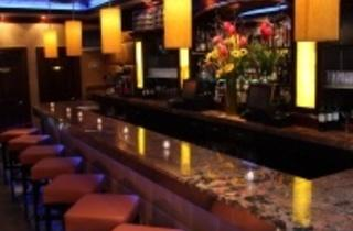Chi Dining Lounge