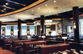 City Cellar Wine Bar & Grill - Westbury