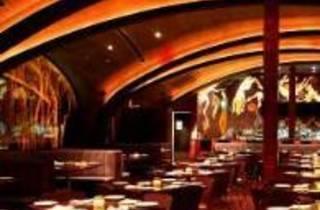Sugar Dining Den & Social Club