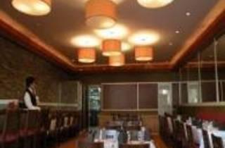 Tandoor & Co. Restaurant