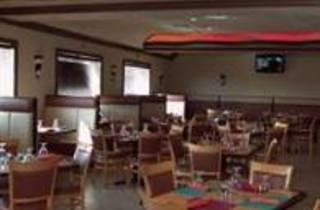 Mausam Indian Cuisine - Secaucus