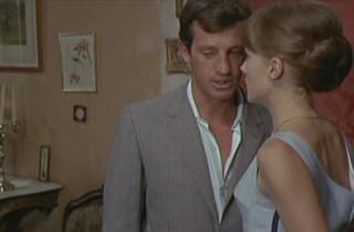 L'Homme de Rio (1964)