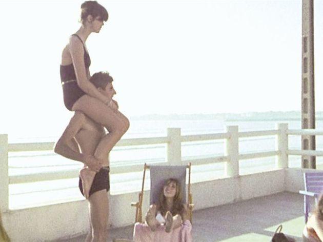 Du côté d'Orouët (1973)