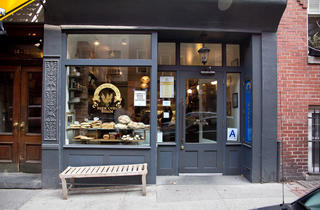 Blue Ribbon Bakery Market (Photograph: Jessica Lin, Photograph: Jessica Lin)