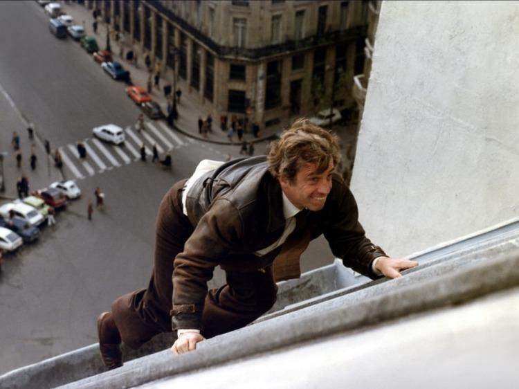 Peur sur la ville (1974)