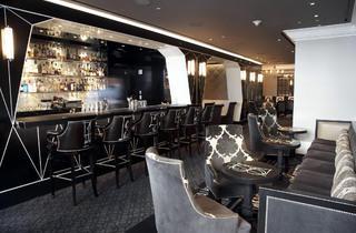 Bar Pleiades (Time Out, Photograph: Dan Hallman)