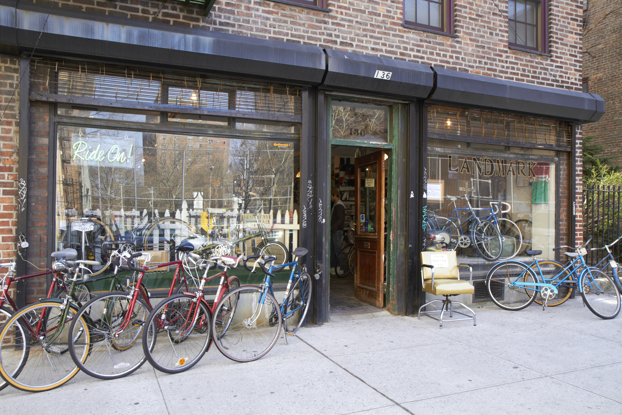 Best Shops For Cheap Bikes In Nyc For New And Used Bicycles