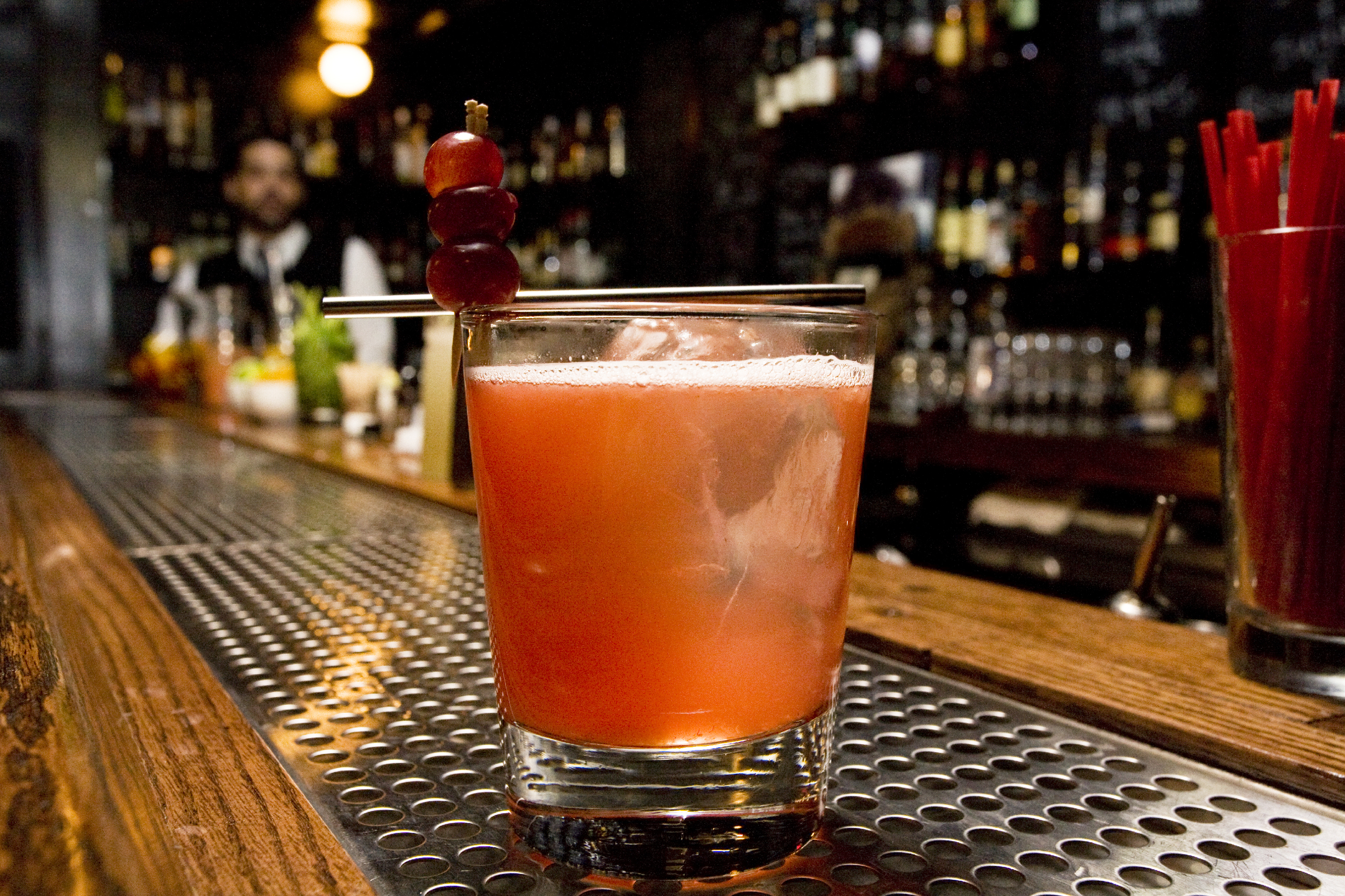 Best Long Island City bars