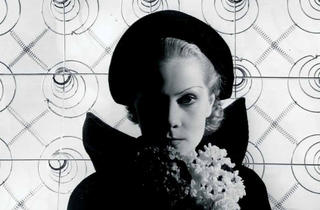 """""""Cecil Beaton: The New York Years"""""""
