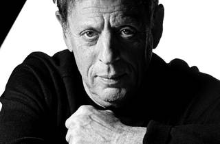 Kronos Quartet & Philip Glass