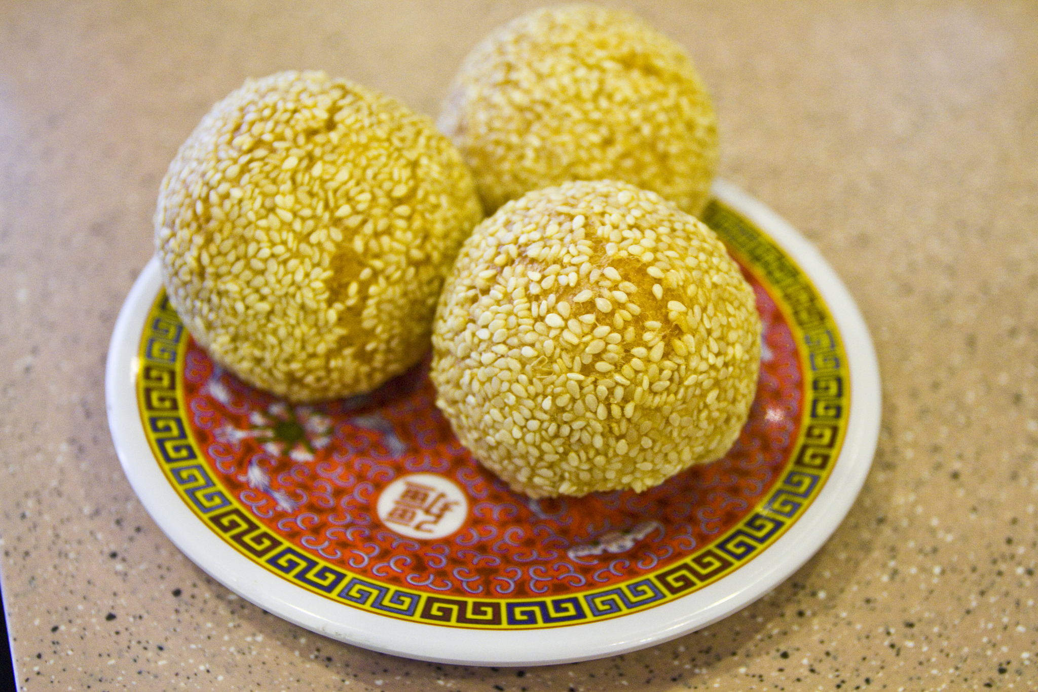 Cheap eats in Chinatown: Best nosh on a budget