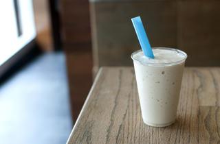 Momofuko Milk Bar