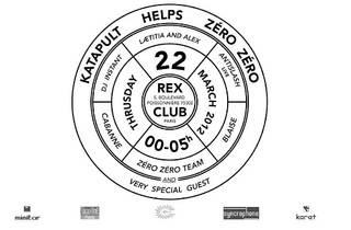 Katapult helps Zero Zero