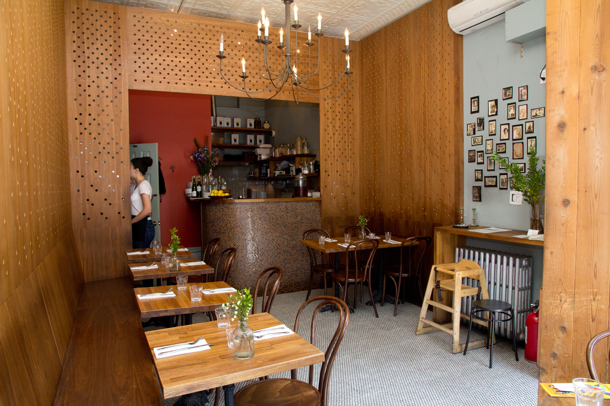 mimi s hummus restaurants in brooklyn brooklyn