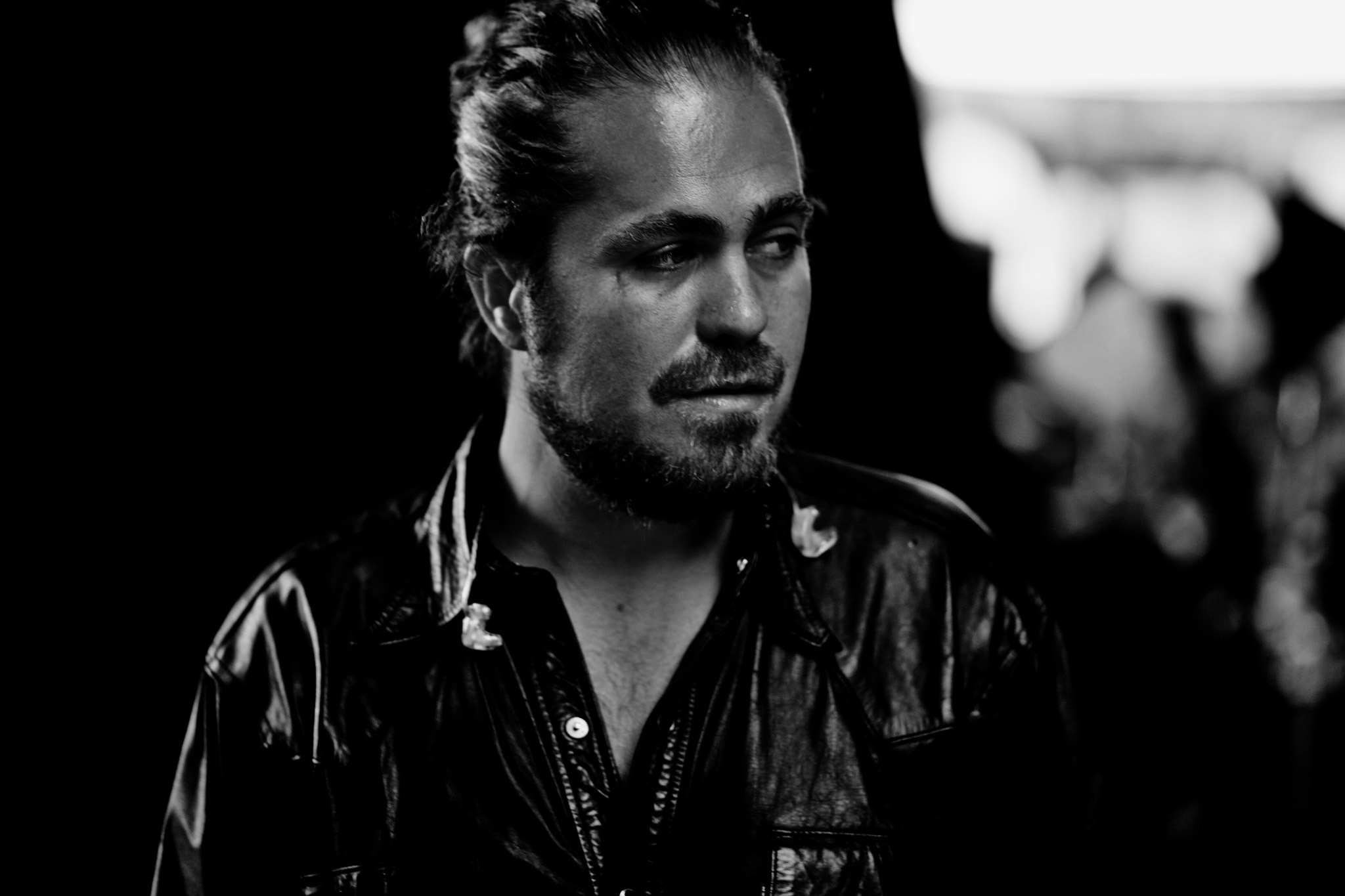 Citizen Cope | Terminal 5; Sept 17, 18