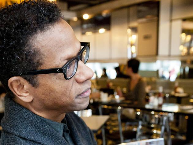 Ralph Lemon, Danspace Project, Parallels
