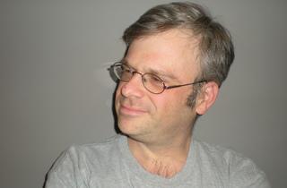 Craig Sharf