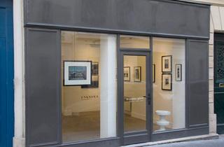 In Camera Galerie