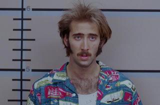 Raising Arizona (1987)