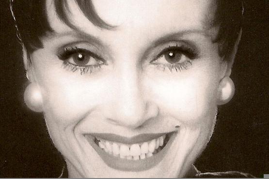 Liliane Montevecchi: Be My Valentine