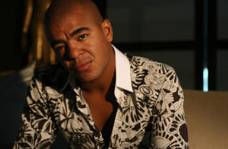 Subliminal Sessions Versus Dirty Dutch: Erick Morillo + Chuckie