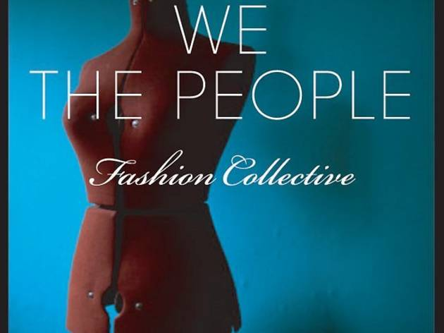 We the People Fashion Collective
