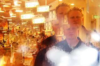 Get The Curse : Bruno Pronsato + I:Cube + Clément Meyer