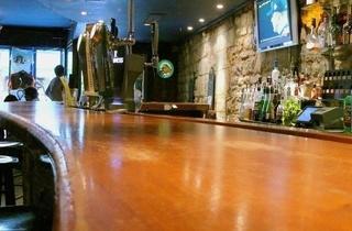 Moose Bar & Grill