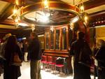 Rum House