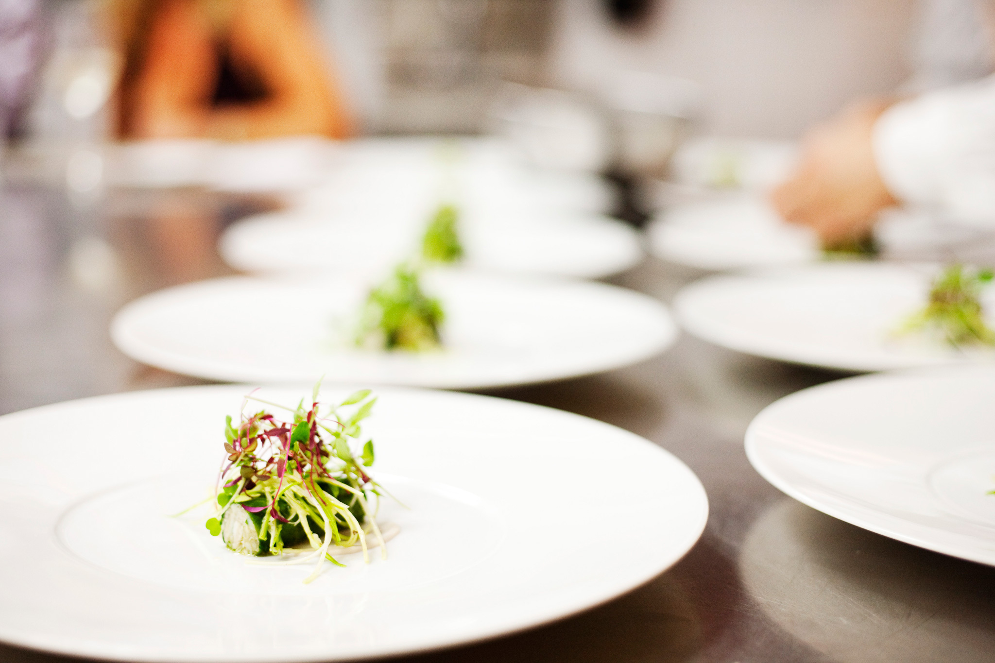 The most anticipated NYC restaurant openings of 2015