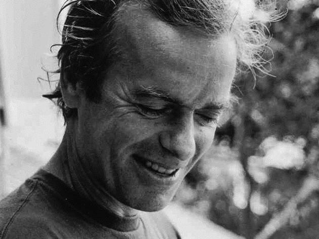 Under the Influence: Writers on Film Presents Martin Amis