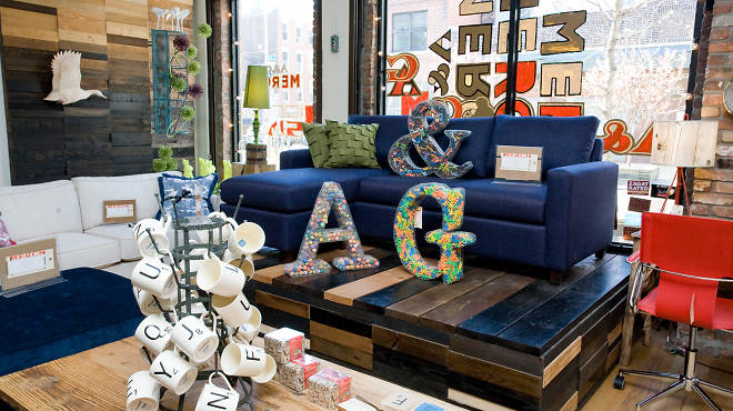 Home decor stores in new york for furnishings and home goods - New york home decor stores minimalist ...