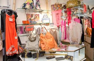 Jacklyn's Boutique