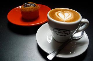 Café Grumpy