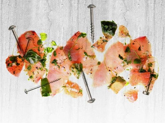Umami Food & Art Festival