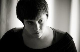 MATA Festival 2012 Composer Cecilia Lopez