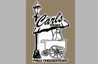 Carl's Steaks